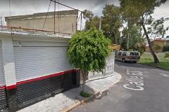 Foto de casa en venta en 637 69, san juan de aragón, gustavo a. madero, distrito federal, 4590014 No. 01