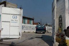 Foto de terreno habitacional en venta en Santa Cruz Meyehualco, Iztapalapa, Distrito Federal, 3986319,  no 01
