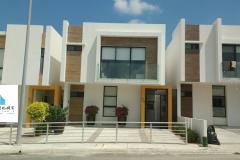 Foto de casa en venta en Alvarado Centro, Alvarado, Veracruz de Ignacio de la Llave, 5060453,  no 01