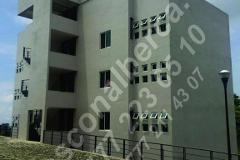 Foto de departamento en venta en Lomas de Zompantle, Cuernavaca, Morelos, 3626496,  no 01