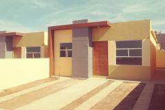 Foto de casa en venta en Chapultepec, Ensenada, Baja California, 5225392,  no 01