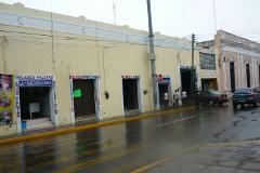 Foto de local en venta en 64 , merida centro, mérida, yucatán, 4213320 No. 01