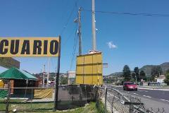 Foto de terreno habitacional en venta en iturbide 64, san esteban tizatlan, tlaxcala, tlaxcala, 969057 No. 01