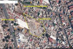 Foto de terreno habitacional en venta en Paraje San Juan, Iztapalapa, Distrito Federal, 4370688,  no 01