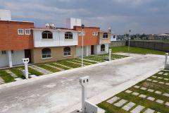 Foto de casa en venta en San Luis Mextepec, Zinacantepec, México, 4637543,  no 01