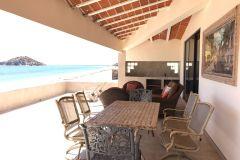 Foto de casa en venta en San Carlos Nuevo Guaymas, Guaymas, Sonora, 5252460,  no 01