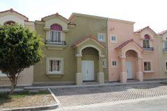 Foto de casa en venta en Atlanta 1a Sección, Cuautitlán Izcalli, México, 4570811,  no 01