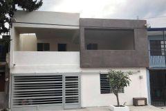 Foto de casa en venta en Cecilia Ocelli de Salinas, Saltillo, Coahuila de Zaragoza, 4237347,  no 01