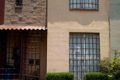 Foto de casa en venta en Los Portales, Tultitlán, México, 5259172,  no 01