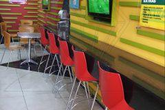 Foto de local en venta en Bosque de las Lomas, Miguel Hidalgo, Distrito Federal, 4249909,  no 01