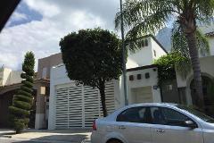 Foto de casa en venta en 64619 0000, bosques de las cumbres, monterrey, nuevo león, 3965600 No. 01