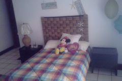 Foto de departamento en venta en Pichilingue, Acapulco de Juárez, Guerrero, 4626332,  no 01