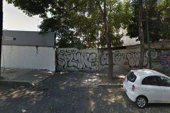Foto de terreno comercial en venta en Piedad Narvarte, Benito Juárez, Distrito Federal, 4288731,  no 01