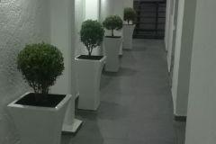 Foto de departamento en renta en Jardines de La Hacienda, Querétaro, Querétaro, 5199023,  no 01