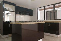 Foto de casa en venta en Ampliación Lázaro Cárdenas, Toluca, México, 5310677,  no 01