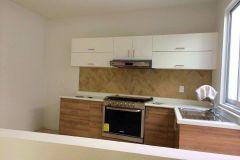 Foto de casa en venta en 7 Regiones, Oaxaca de Juárez, Oaxaca, 3866075,  no 01