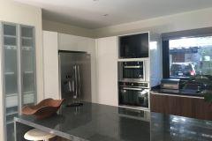 Foto de casa en renta en Toriello Guerra, Tlalpan, Distrito Federal, 4619439,  no 01