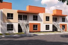 Foto de casa en venta en Supermanzana 248, Benito Juárez, Quintana Roo, 3589458,  no 01
