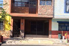 Foto de casa en venta en Santa María, Guadalajara, Jalisco, 4712900,  no 01