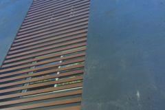 Foto de edificio en renta en Irrigación, Miguel Hidalgo, Distrito Federal, 4531962,  no 01