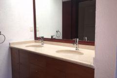 Foto de casa en condominio en venta en San Jerónimo Lídice, La Magdalena Contreras, Distrito Federal, 5269245,  no 01