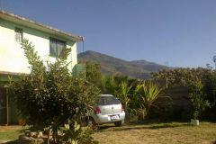 Foto de casa en venta en San Luis Beltran, Oaxaca de Juárez, Oaxaca, 5411623,  no 01