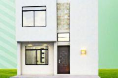 Foto de casa en venta en Villa de Pozos, San Luis Potosí, San Luis Potosí, 5266373,  no 01