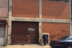 Foto de edificio en venta en Obrera, Cuauhtémoc, Distrito Federal, 5082834,  no 01