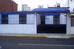 Foto de casa en venta en Morelos 1a Sección, Toluca, México, 5142011,  no 01