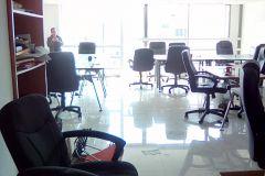 Foto de oficina en renta en Polanco I Sección, Miguel Hidalgo, Distrito Federal, 4390992,  no 01