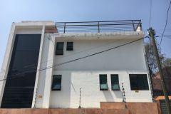 Foto de casa en venta en Paseos del Bosque, Naucalpan de Juárez, México, 4675926,  no 01