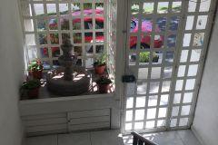 Foto de oficina en renta en Jardines de Satélite, Naucalpan de Juárez, México, 5269788,  no 01