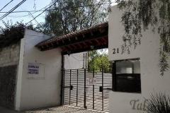 Foto de casa en condominio en venta en El Pueblito Centro, Corregidora, Querétaro, 3120637,  no 01