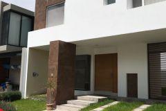 Foto de casa en venta en El Mirador, El Marqués, Querétaro, 4626703,  no 01