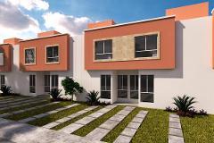 Foto de casa en venta en Supermanzana 248, Benito Juárez, Quintana Roo, 3581232,  no 01