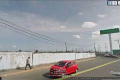 Foto de terreno comercial en venta en Coyol Sur, Veracruz, Veracruz de Ignacio de la Llave, 4394284,  no 01