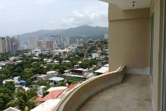Foto de departamento en venta en r 655, brisamar, acapulco de juárez, guerrero, 2930254 No. 01