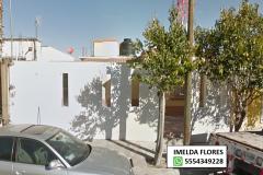 Foto de casa en venta en Valle Dorado, Saltillo, Coahuila de Zaragoza, 4398534,  no 01