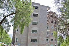 Foto de departamento en venta en Valle Dorado, Tlalnepantla de Baz, México, 5322859,  no 01