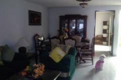 Foto de casa en venta en Jardines del Sol, Aguascalientes, Aguascalientes, 5288055,  no 01