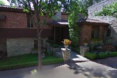 Foto de casa en venta en Valle de Chipinque, San Pedro Garza García, Nuevo León, 3447792,  no 01