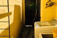 Foto de casa en venta en Prados del Sol, Mazatlán, Sinaloa, 4703441,  no 01