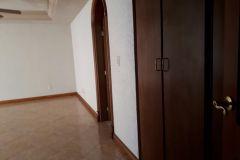 Foto de casa en venta en Parques de La Cañada, Saltillo, Coahuila de Zaragoza, 3957235,  no 01