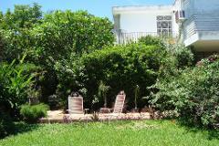 Foto de terreno habitacional en venta en Miguel Alemán, Mérida, Yucatán, 3497653,  no 01