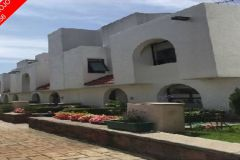 Foto de casa en venta en Jesús del Monte, Huixquilucan, México, 4259849,  no 01