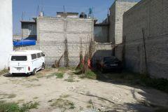 Foto de terreno habitacional en venta en Viento Nuevo, Ecatepec de Morelos, México, 5372441,  no 01