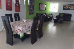 Foto de casa en venta en Juriquilla Santa Fe, Querétaro, Querétaro, 3955049,  no 01