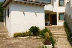 Foto de casa en venta en Jardines del Pedregal, Álvaro Obregón, Distrito Federal, 4717461,  no 01
