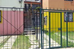 Foto de casa en renta en Villas de la Hacienda, Atizapán de Zaragoza, México, 5327491,  no 01
