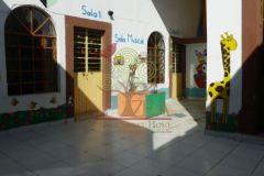 Foto de casa en venta en San Luis Potosí Centro, San Luis Potosí, San Luis Potosí, 4626515,  no 01